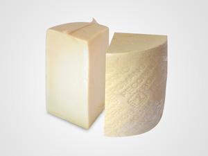 pecorino albiero cheese