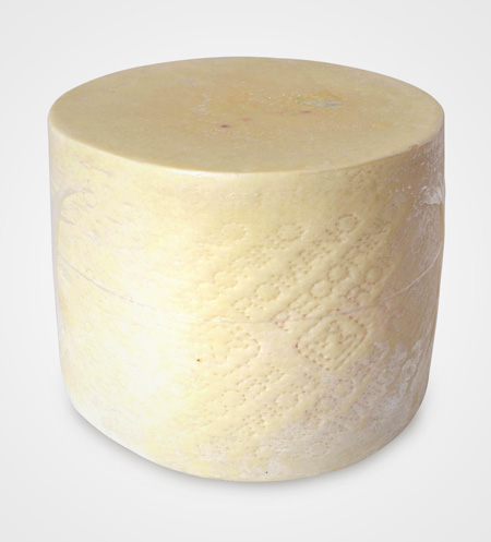 pecorino albiero cheese