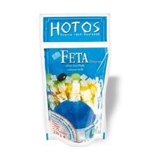 hotos-feta-cheese-220-resealable
