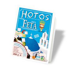 hotos-feta-cheese-airtight