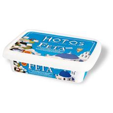 hotos-feta-cheese-cubes