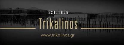 Trikalinos Co.