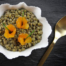 lentils bottarga recipe