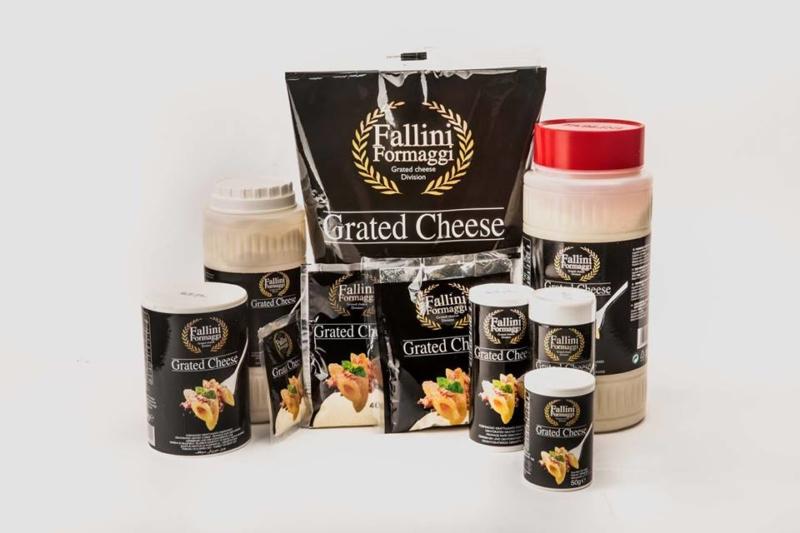 Fallini-Formaggi-1